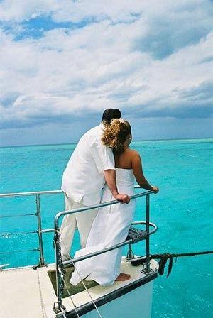 Tmx 1465838577446 Cruise Couple 2 Leroy wedding travel