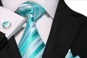 Toramon Necktie Company