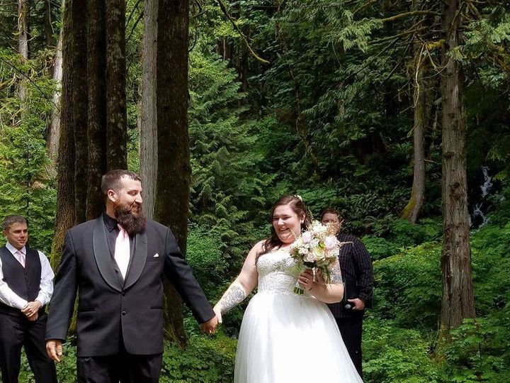 Tmx 1531226054 1fe15e826206327b 1531226053 Bd78d9f9ccd3168a 1531226050056 2 62 Bonney Lake wedding dj