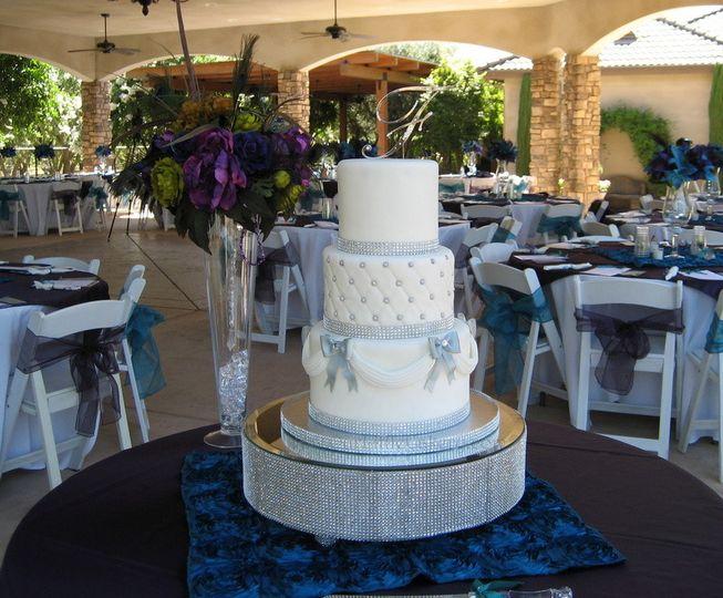 0mayra wedding venue