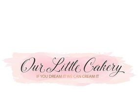 Our Little Cakery