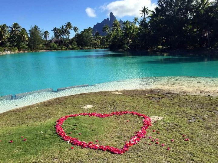 Tmx 1440969944550 Bora Bora 5 Mays Landing wedding travel