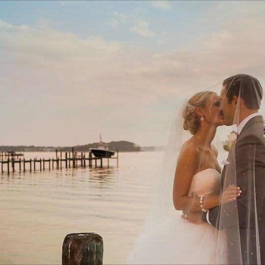 weddingterry