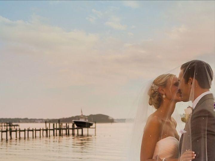 Tmx 1445355547459 Weddingterry Toms River, New Jersey wedding beauty