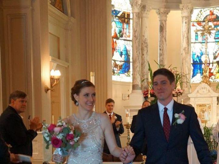 Tmx 1497276562709 Revbride Toms River, New Jersey wedding beauty