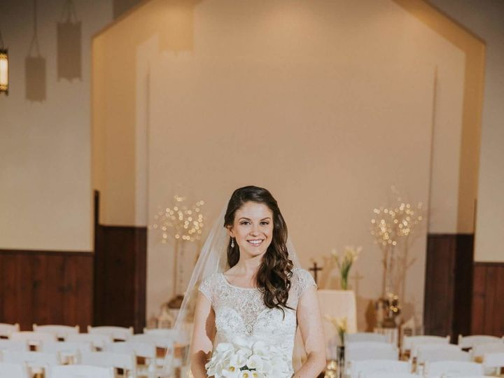 Tmx 1501291106724 Fbimg1500400920057 Toms River, New Jersey wedding beauty