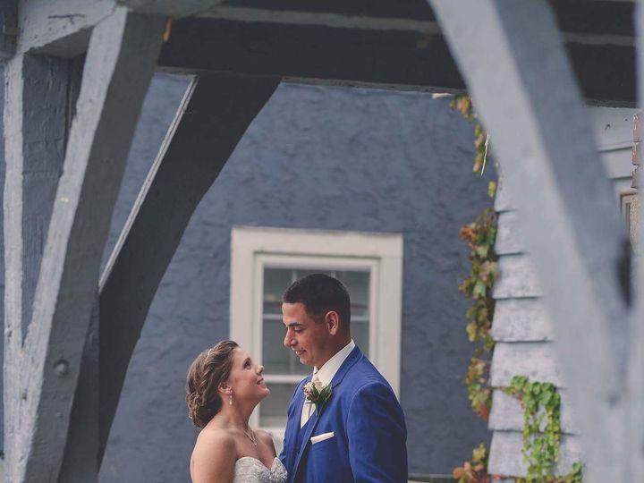 Tmx 1508102146867 Fbimg1507555667499 Toms River, New Jersey wedding beauty