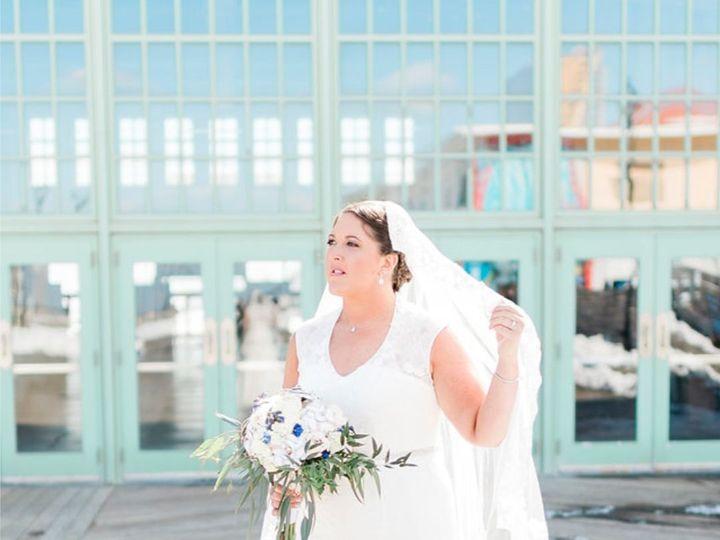 Tmx 1523017932 Be74a9be01d3adee 1523017931 02210cdadd0f1d9d 1523017929905 3 Screenshot 2018040 Toms River, New Jersey wedding beauty