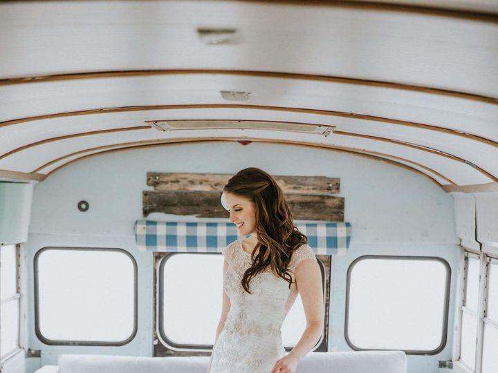 Tmx 1523017999 Cdd8be8350f20ae8 1523017998 B25240f81d16ff70 1523017997081 11 FB IMG 1522020047 Toms River, New Jersey wedding beauty
