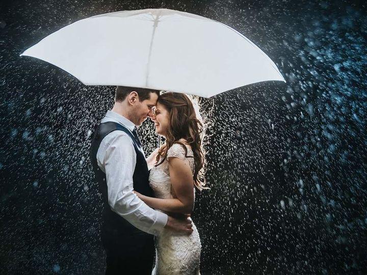 Tmx 1523018167 63a4a09310366f17 1523018005 Ade68ecc827933e9 1523018004 4b8eef9b3dc27924 152301 Toms River, New Jersey wedding beauty