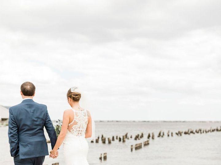 Tmx 1526428176 2d08f4ea442ab566 1526428175 B75baa1e5319508b 1526428173997 2 Screenshot 2018051 Toms River, New Jersey wedding beauty