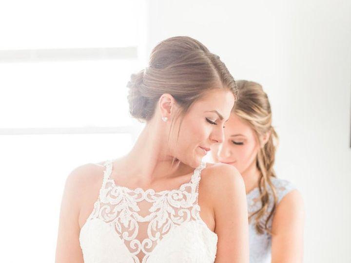 Tmx 1526428182 2f17c7d70a38e7b8 1526428181 Bca8051f96b151ae 1526428180099 3 Screenshot 2018051 Toms River, New Jersey wedding beauty
