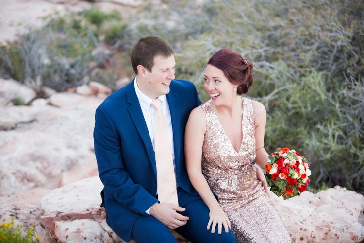 cactus collective weddings 6095