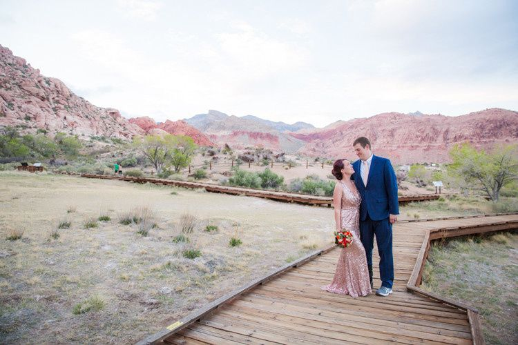 cactus collective weddings 6164