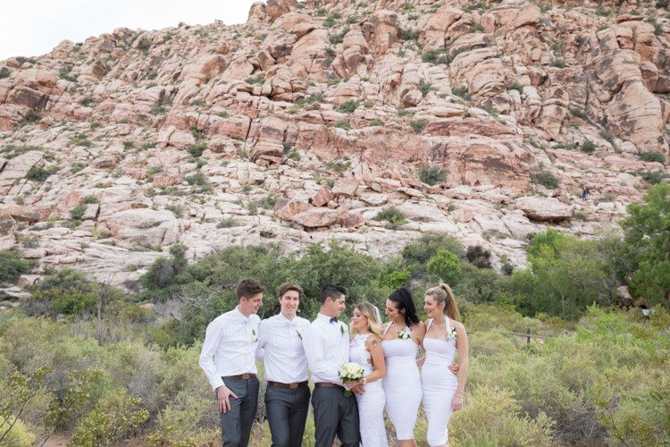 cactus collective weddings 6753