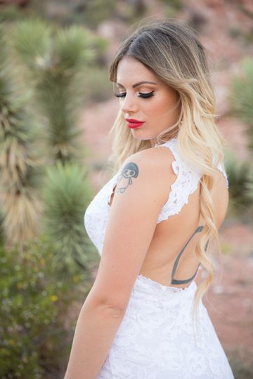 cactus collective weddings 7187