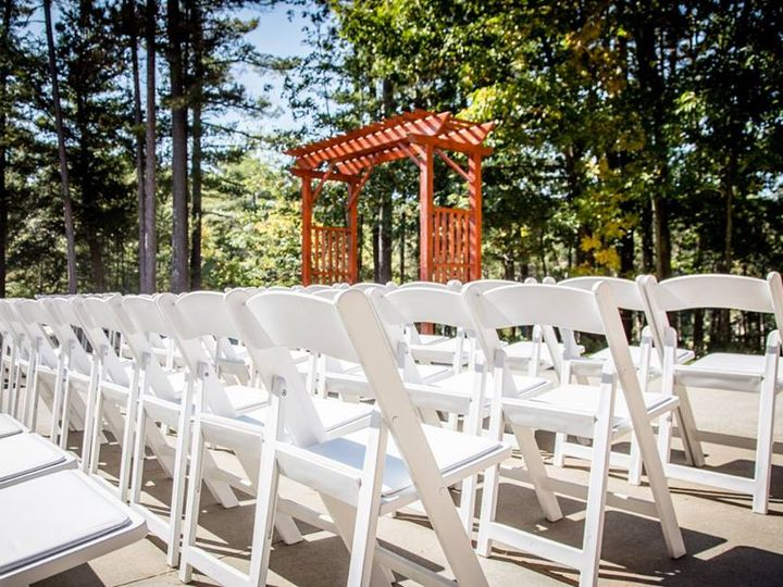 Tmx 15032715 1225421674163672 5972813614806038268 N 51 595300 Wisconsin Dells wedding venue