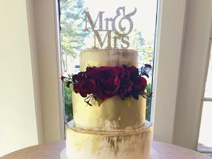 Tmx Wedding Cake 17 51 606300 Virginia Beach wedding cake