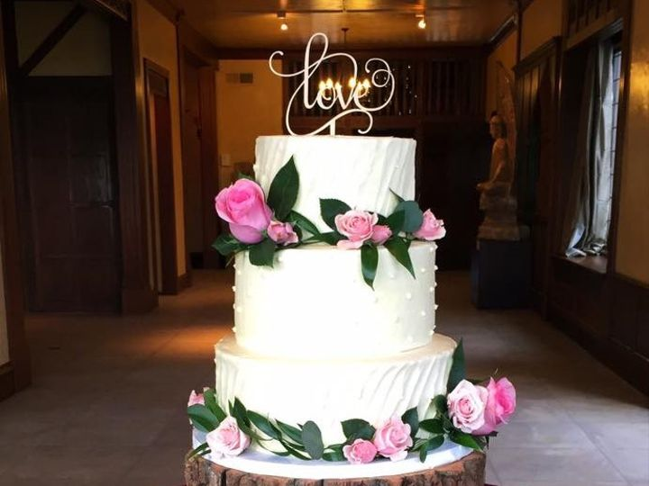 Tmx Weddingcake20 2 51 606300 Virginia Beach wedding cake