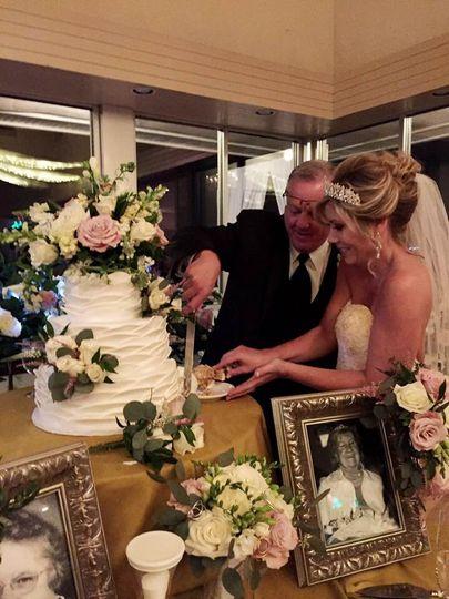 weddingcake29 51 606300