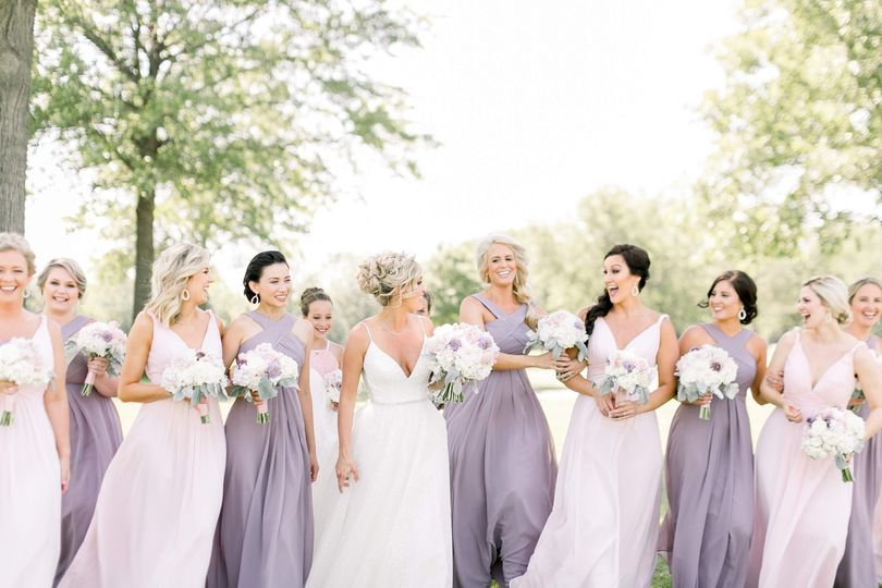 Ivory+Bliss Photography