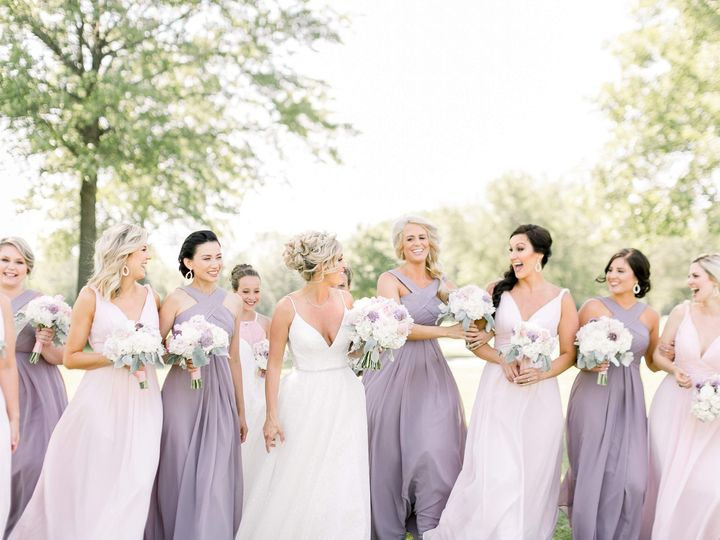 Tmx 1w4a6221 51 916300 1571165591 North Liberty, IA wedding planner