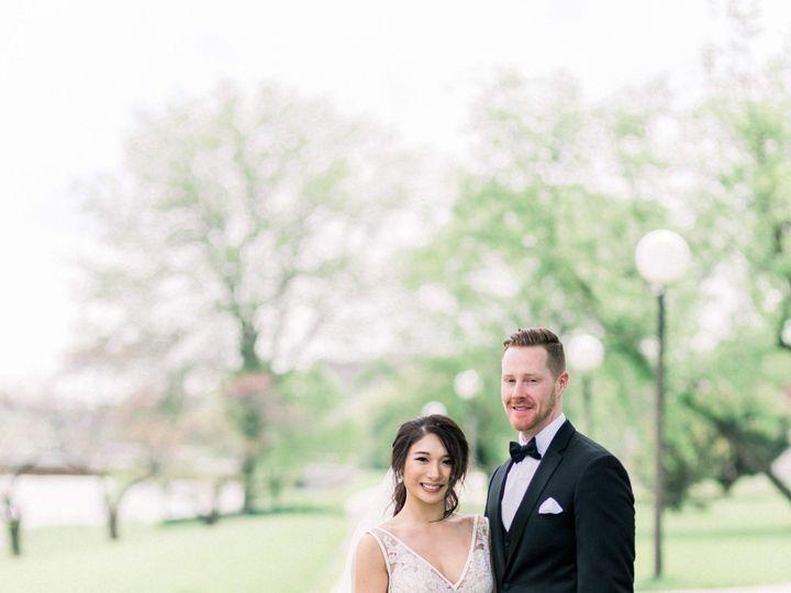 Tmx Brandon And Sima 49 51 916300 1571165579 North Liberty, IA wedding planner