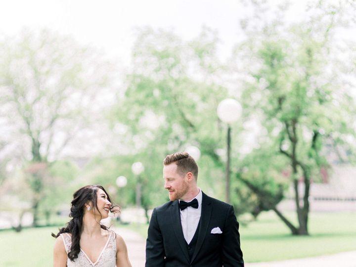 Tmx Brandon And Sima 64 51 916300 1571165579 North Liberty, IA wedding planner
