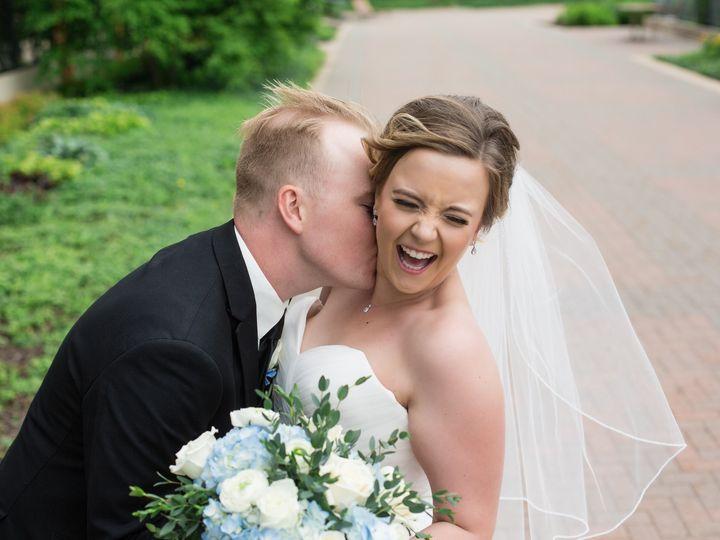 Tmx Coupleportraits 53 51 916300 1571165585 North Liberty, IA wedding planner