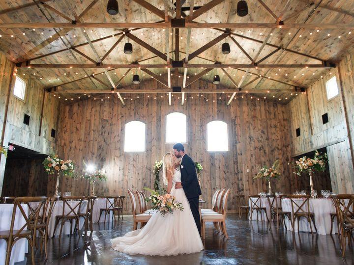 Tmx Dsc 6630 51 916300 1571165580 North Liberty, IA wedding planner