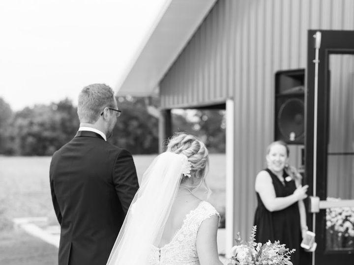 Tmx Miranda Kyle Wedding 1146 51 916300 1559247423 North Liberty, IA wedding planner