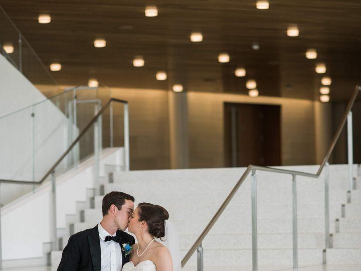 Tmx Petersscher08112018mrmrs 43 51 916300 1571165579 North Liberty, IA wedding planner