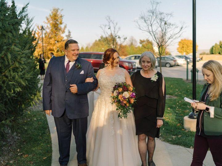 Tmx Zm Wedding 704 51 916300 1559247426 North Liberty, IA wedding planner