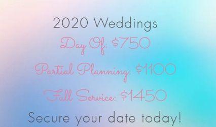 Finally Forever Weddings 1