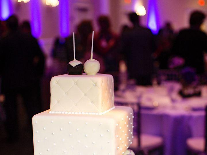 Tmx 1530904081 432f84bb35b367c4 1530904077 045bde35119bd6f8 1530904059526 8 Kingsmill Williams Williamsburg wedding venue