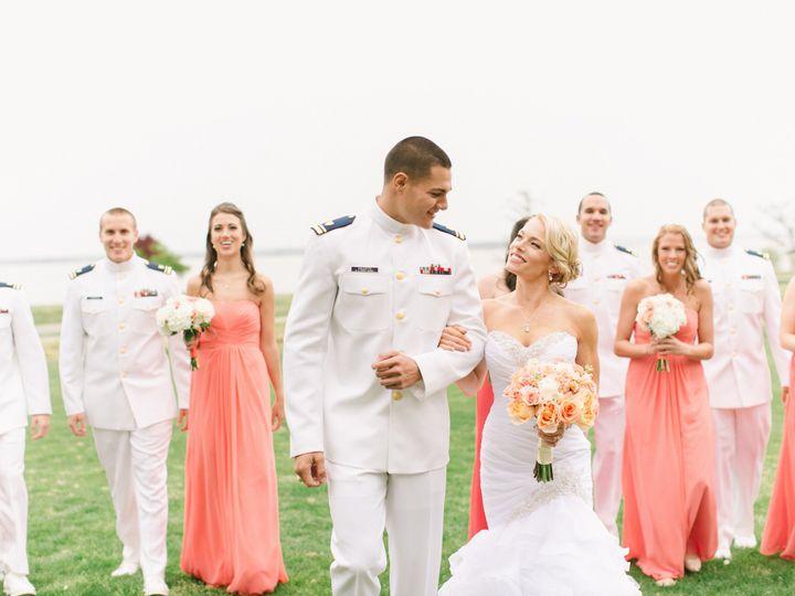 Tmx 1530904322 2db644efb234bd4b 1530904320 Feec6b96134e5724 1530904319353 13 Valentin Wedding  Williamsburg wedding venue
