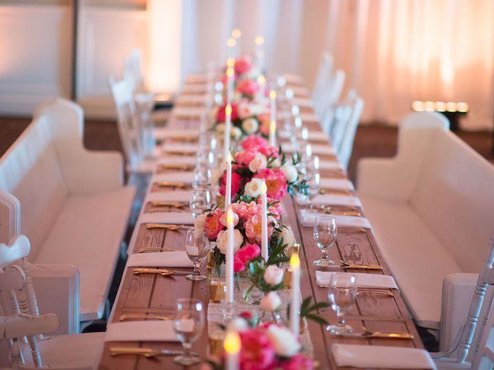 Tmx 1530904725 44de8285d6a483d7 1530904724 7e9ff503e8a8d527 1530904723785 15 Rao Smith Connor  Williamsburg wedding venue