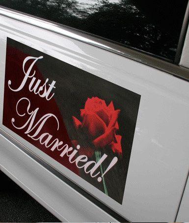 Tmx 1469732014536 P2 Spring, TX wedding transportation