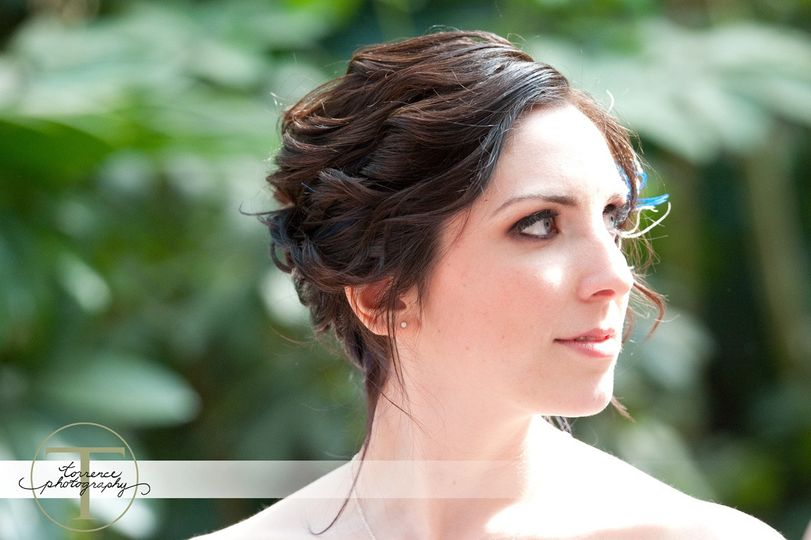 800x800 1378933848600 wavy wedding updo michelle hill