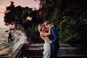 Alyssa DenHartigh Photography
