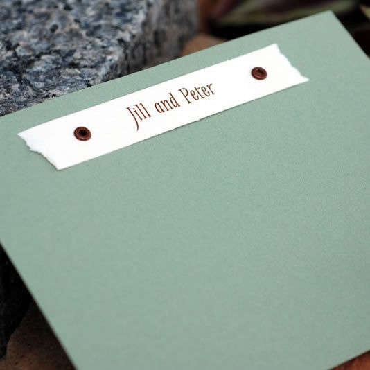 gallery personalizedstationery 18