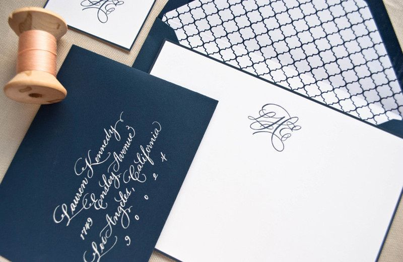 gallery personalizedstationery 56