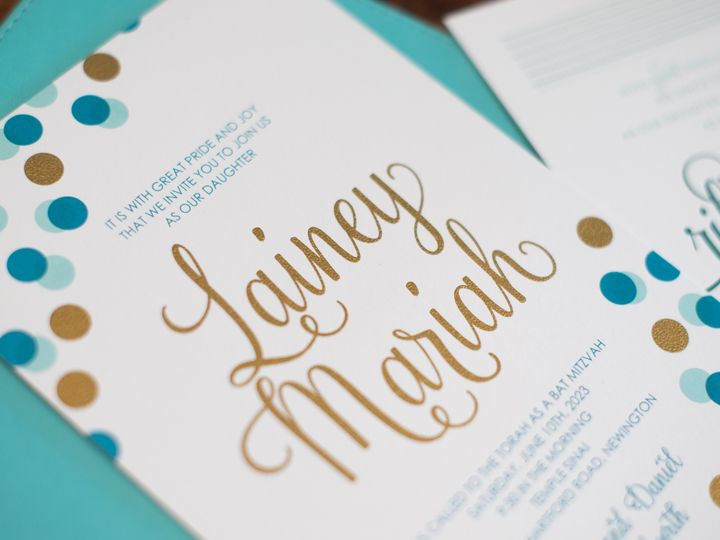 Tmx Ashleys 08272019 026 51 196300 158802726266669 Hinsdale wedding invitation