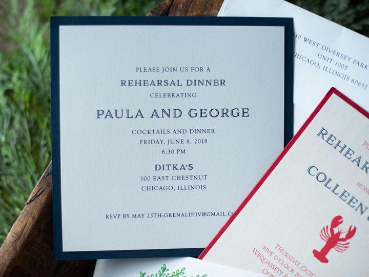 Tmx Ashleys 08272019 034 51 196300 158802727871624 Hinsdale wedding invitation