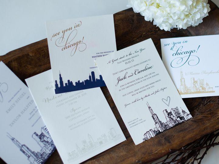 Tmx Ashleys 08272019 038 51 196300 158802729688055 Hinsdale wedding invitation