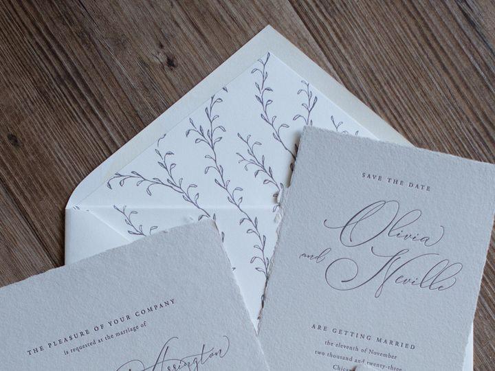 Tmx Ashleys 08272019 056 51 196300 158802732549941 Hinsdale wedding invitation