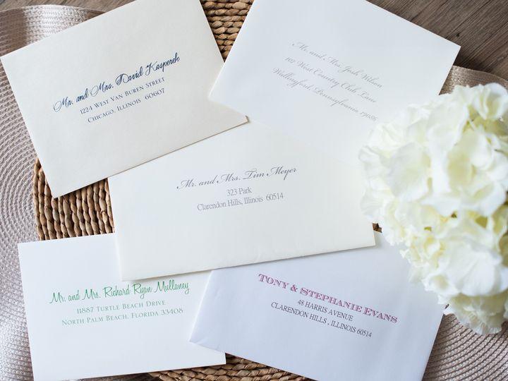 Tmx Ashleys 08272019 064 51 196300 158802737365488 Hinsdale wedding invitation