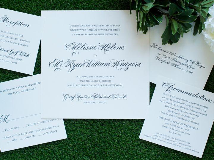 Tmx Ashleysstationary 07192018 005 51 196300 158802694498857 Hinsdale wedding invitation