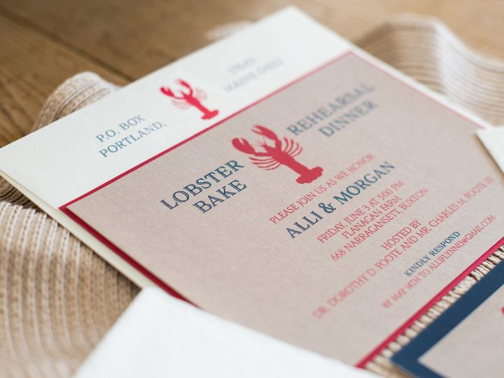 Tmx Ashleysstationary 07192018 010 51 196300 158802696826437 Hinsdale wedding invitation