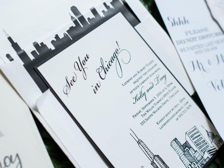 Tmx Ashleysstationary 07192018 016 51 196300 158802702166224 Hinsdale wedding invitation
